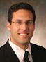 Minnesota Internet Lawyer Michael Joseph Feller