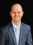 Ramsey County Workers' Compensation Lawyer Brent Christopher Kleffman