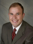 Alexandria Real Estate Attorney Thomas Patrick Klecker