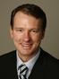 Minnesota Civil Rights Attorney John Arthur Klassen
