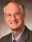 Minneapolis Employee Benefits Lawyer James B Platt