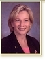 Fargo Family Law Attorney Deann Marie Pladson