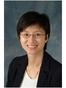 Minnesota Intellectual Property Law Attorney Wendy Thai