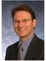 Saint Louis Park Transportation Law Attorney Douglas Leigh Pfeifer