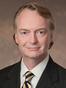 Golden Valley Land Use / Zoning Attorney Joseph Gerald Springer