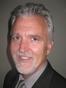 Jeffrey Richard Cunan