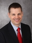 Arden Hills Estate Planning Attorney Nathan Joshua Krogh