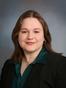 Saint Louis Park Construction / Development Lawyer Kristine Katherine Kroenke