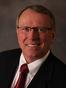 Minnesota Intellectual Property Law Attorney Charles E Golla