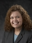 Golden Valley Tax Lawyer Gina Beth Deconcini