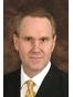 Minneapolis Civil Rights Attorney Ronn B Kreps