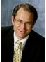 Minneapolis Appeals Lawyer Matthew Joseph Goggin