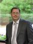 Rochester Estate Planning Attorney Christopher Troy Davis