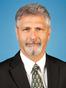 Sunland Construction / Development Lawyer Richard Alan Lovich