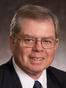 Minnesota Tax Lawyer Kimball J Devoy