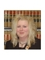 Burnsville Construction / Development Lawyer Kimberly Asher Price