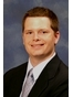 Stillwater Real Estate Attorney Andrew John Pratt