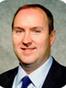 Minneapolis General Practice Lawyer Corwin Ray Kruse