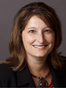 Golden Valley Insurance Fraud Lawyer Gina Marie Uhrbom