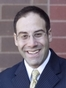 Crystal Construction / Development Lawyer Robert Jason Shainess
