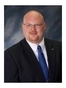 Fargo Family Law Attorney Nicholas Dwight Thornton