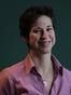 Fort Snelling Education Law Attorney Amy Elizabeth Dawson
