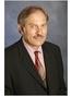 Minneapolis Divorce / Separation Lawyer Andrew J Dawkins