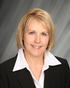 North Dakota Marriage / Prenuptials Lawyer Darcie Marie Einarson