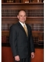 Stillwater Commercial Real Estate Attorney Troy John Eickhoff