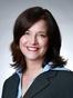 Denton Mediation Attorney Julia A. Kerestine