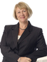 Minneapolis Employee Benefits Lawyer Julie Hagen Showers