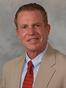 Waterloo Personal Injury Lawyer Timothy W. Hamann