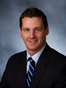 Buffalo Family Law Attorney Michael Gerald Halvorson