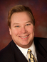Burnsville Personal Injury Lawyer W Paul Otten