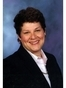 Eagan Mediation Attorney Joan G Hallock