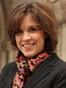 Minneapolis Employment / Labor Attorney Toni Lynne Halleen