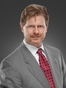 Atlanta Divorce / Separation Lawyer Scott Willis Shaw