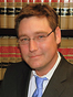 Plymouth DUI / DWI Attorney Brian Nelson Steele