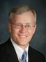 Saint Cloud Trusts Attorney Bradley W Hanson