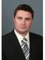 Lake Elmo Insurance Law Lawyer Daniel James Stahley