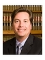 Maple Grove Personal Injury Lawyer Todd Edward Gadtke