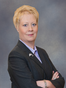 Minnesota Family Law Attorney Kay R Snyder