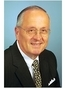 Washington County Estate Planning Attorney Raebern B Hitchcock