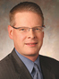 Minnesota Mergers / Acquisitions Attorney James Henson Snelson
