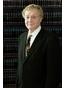 Minneapolis Appeals Lawyer Paul R Hannah