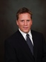 Dakota County Contracts / Agreements Lawyer Patrick John Stevens