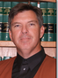 Walla Walla Criminal Defense Attorney Robin L Olson