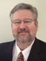 Horseshoe Bay Probate Attorney Neal A. Kennedy