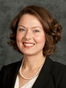 Ramsey County Commercial Real Estate Attorney Cassandra Helen Muldoon Headrick
