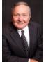 Minnesota Wills and Living Wills Lawyer John M Hughes